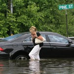 OPINION: Weather extremes the new NJ normal