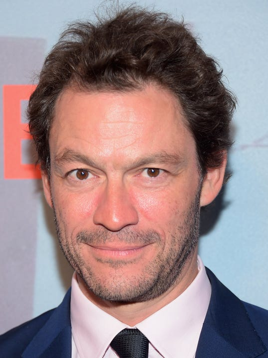 dominic-west-pride.JPG