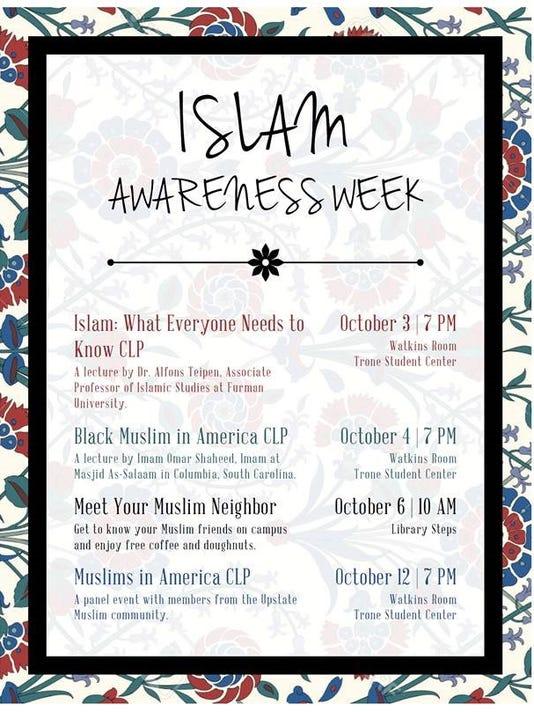 636425378207953771-Islam-Awareness.jpg