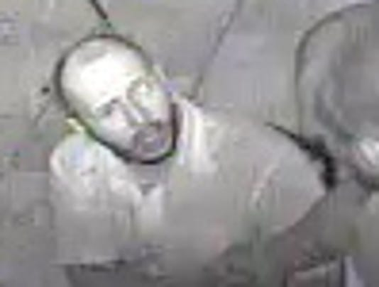 636379789192657350-suspect.jpg