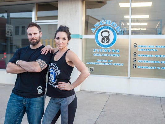 -anchor fitness owners tamara podry and zach podry.jpeg_20160622.jpg