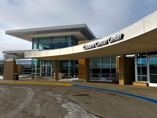 636171634450841052-Coborns-Cancer-Center.jpg