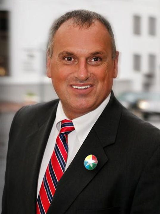 Peekskill-mayor-wants-city-manager-out