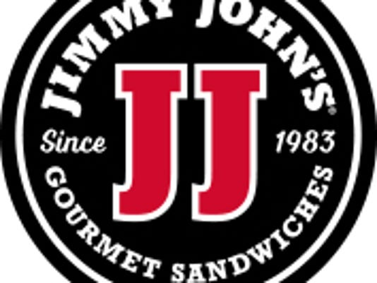 95099568 Jimmy Johns