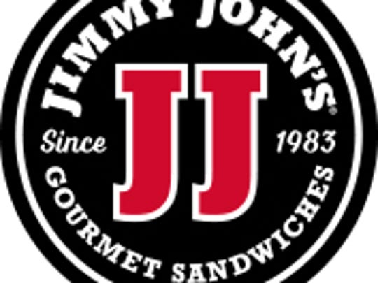 Jimmy John's, located at 5625 Saratoga Blvd., is open