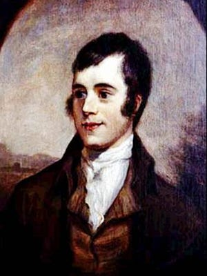 The St. Andrews Society of Lee County is planning its annual dinner in honor of Scottish national poet Robert Burns.