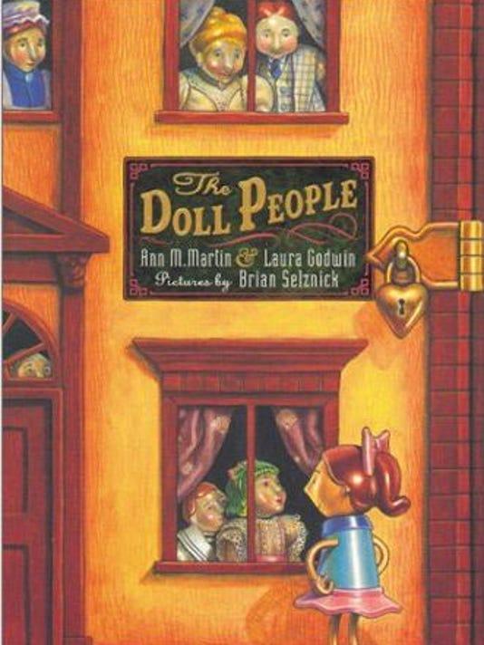 doll people.JPG