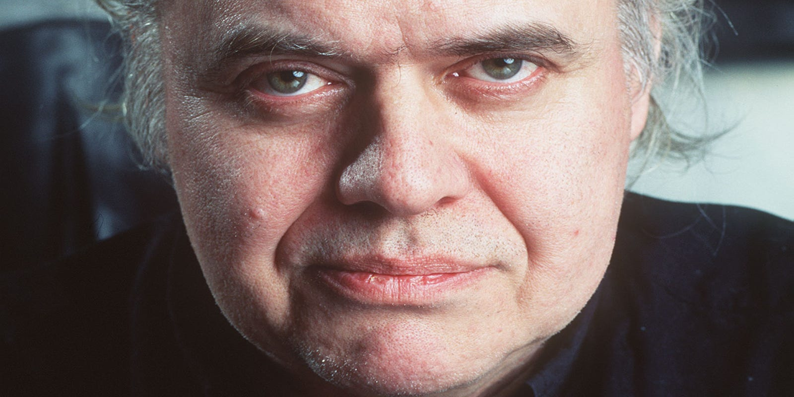 Alien Artist Hr Giger Dies At 74 Radio Wave Diagram Http Hollywoodbollywood Co In Hoadmin