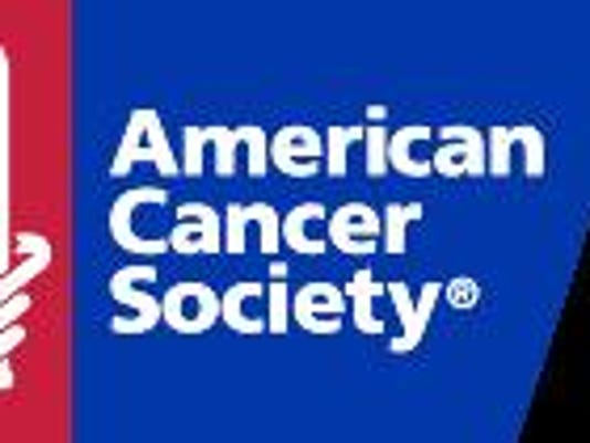 175px-American_Cancer_Society_Logo.svg.png