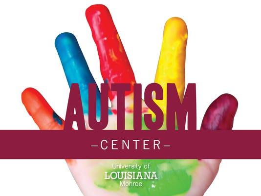 636286439802430358-ULM-Autism-Center-logo.jpg