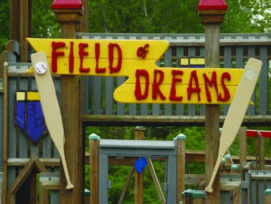 636251084690886489-Field-of-Dreams.jpg