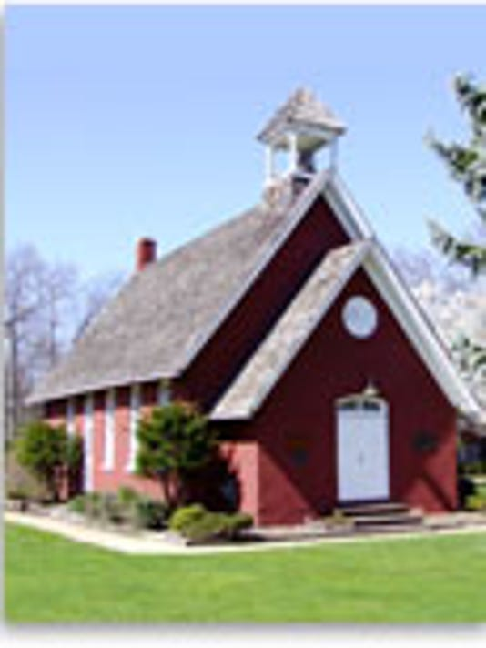 Morris County town briefs