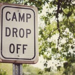 We can help find the perfect summer camp for your child in Arizona