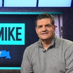 Mike Golic: ESPN ending 'Mike and Mike' like 'splitting face cards at a blackjack table'