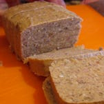 How Pennsylvania fell in love with scrapple