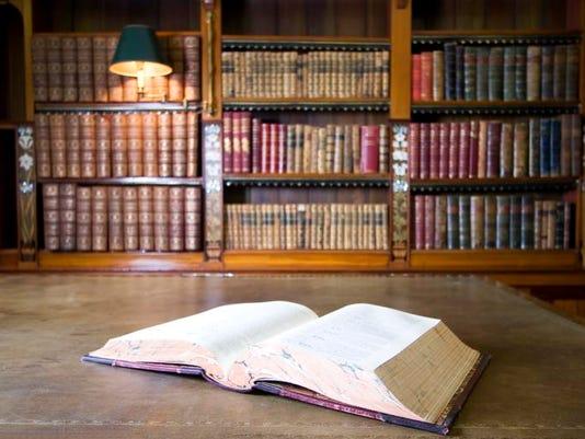 LibraryScene.jpg