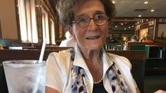 Selma Fischman