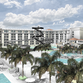 Ryman investing $150M in Orlando-area Gaylord Palms Resort & Convention Center
