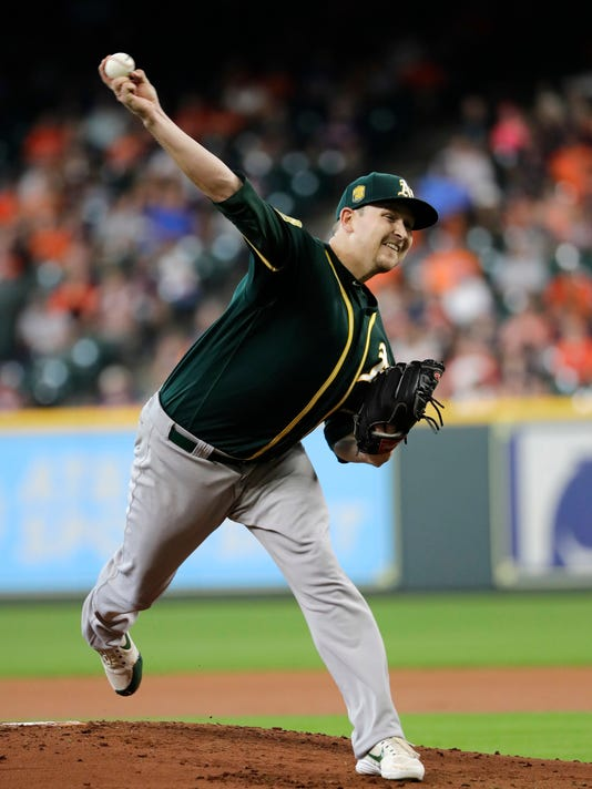 Athletics_Astros_Baseball_31685.jpg