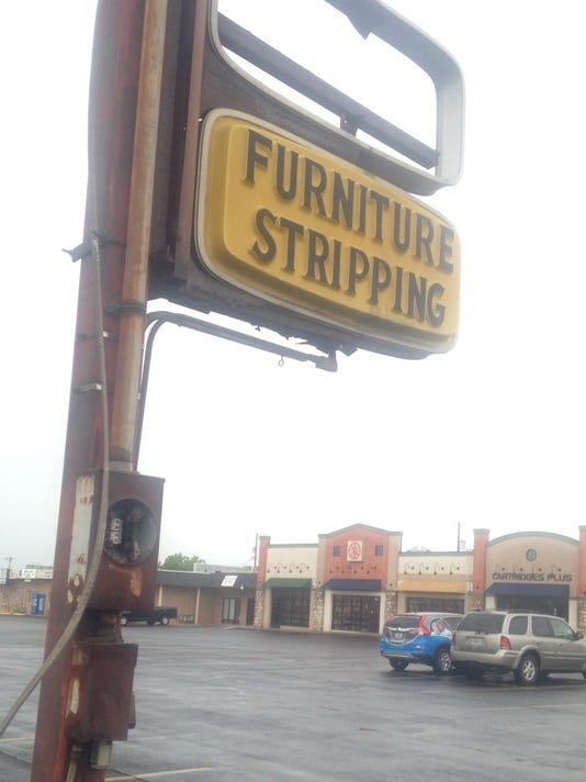 635997768174320854-Furniture-striping.jpg