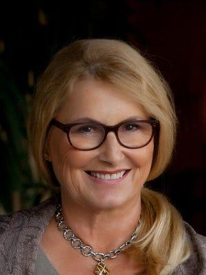 Lois Bolin SWFL Veterans Alliance Inc.