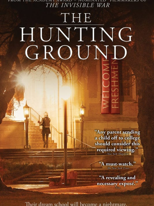 The-Hunting-Ground