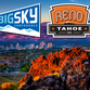 The Big Sky Tournament is coming to Reno.