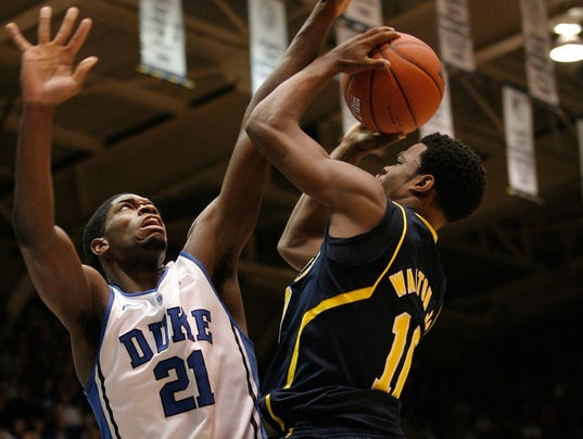 2013-12-04_Duke-defense