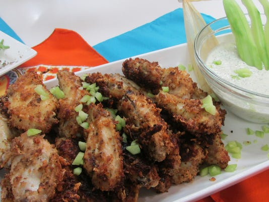 635569313662734641-Pic-1-Chicken-Wings