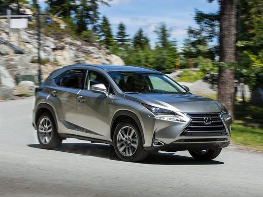 635618881648642184-2015-Lexus-NX-SUV