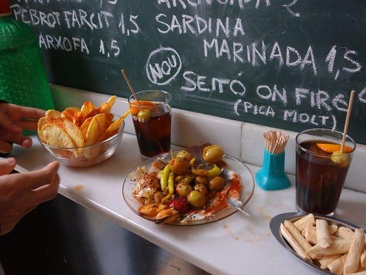 635981410430409976-spain-barcelona-restaurant-031716-rs.jpg