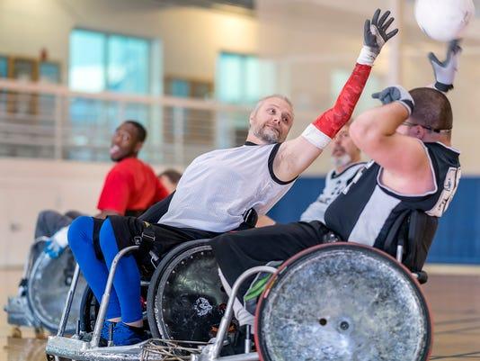 636150694975123227-MTSU-Wheelchair-Rugby-1.jpg