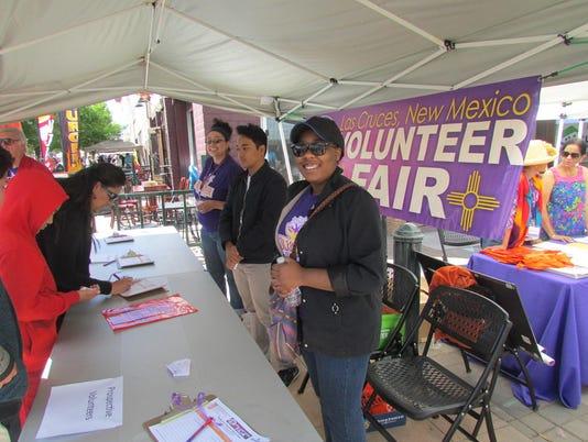 Volunteer Fair.jpg