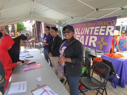 Volunteer Fair.jpg