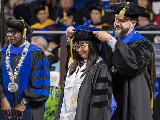 636296839421153779-MTSU-spring-2017-graduate-commencement-2.jpg