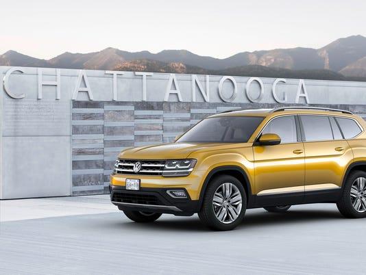 636308785568202656-2018-Volkswagen-Atlas-SUV.jpg