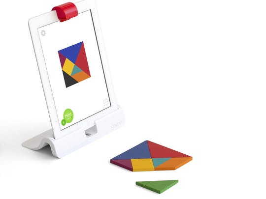 TEC-Holiday Toys-Tech Trends