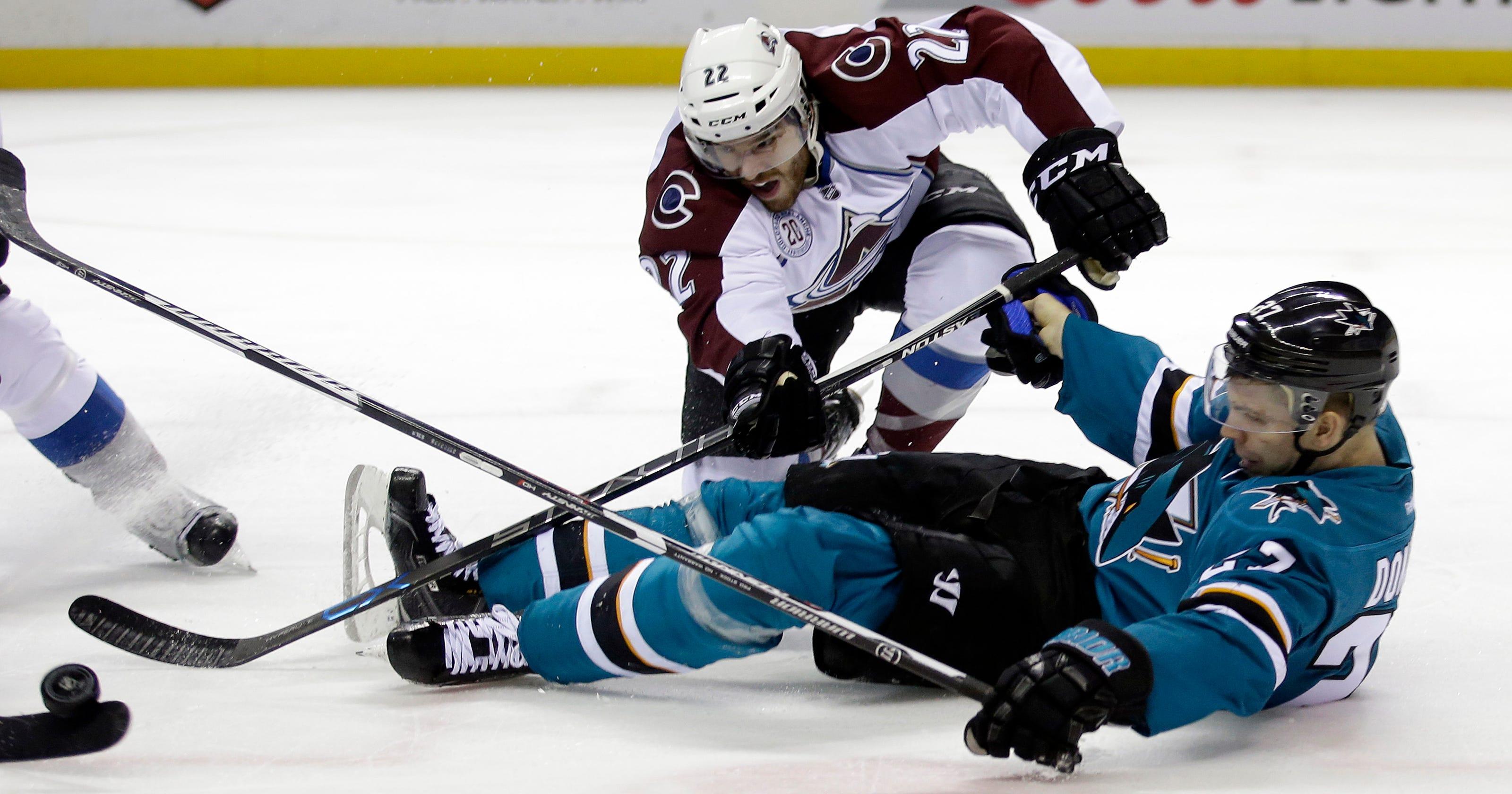 635920958869617002-AP-Avalanche-Sharks-Hockey-S.jpg (3200×1680)
