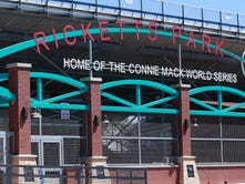 Big changes coming to Connie Mack World Series