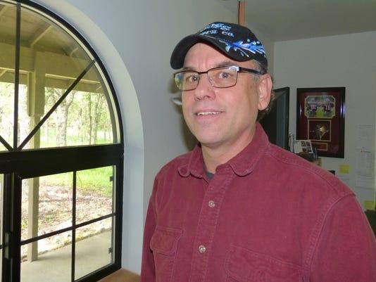 Randy Harnden.JPG