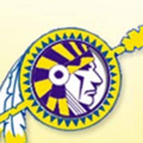 H.S. football: Buena beats tough Pleasantville team 19-13