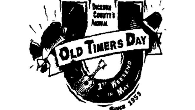 56th Old Timers Day