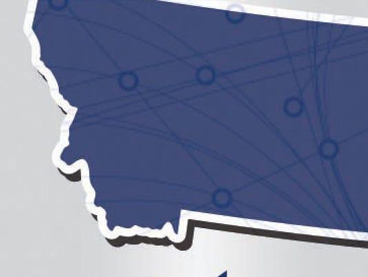 Montana-news-for-online