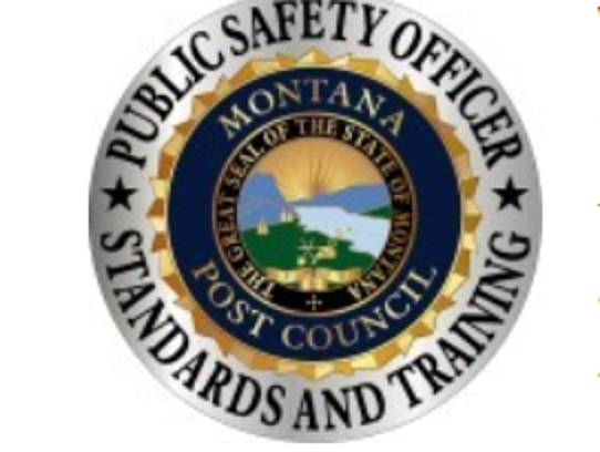 POST is located at the Montana Law Enforcement Academy