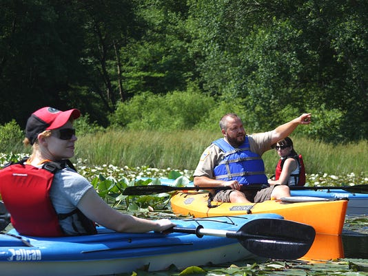 kayak_class_instructor.jpg