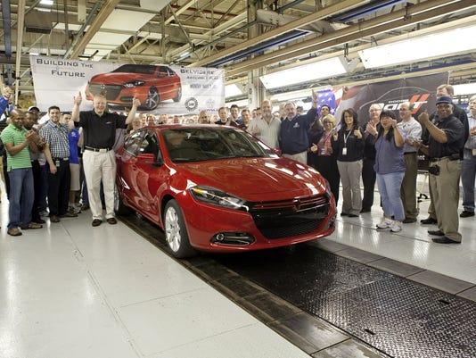 636095694885116448-Dodge-Dart-assembly-2012.JPG