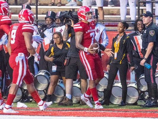 636714447584383364-v2-Cajuns.Grambling.football.09.01.18-1080.jpg