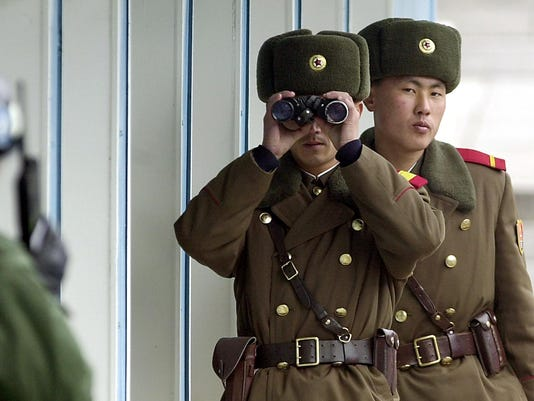 AFP IA01 JDKOREA 11 CRISIS REPUBLIC OF KOREA