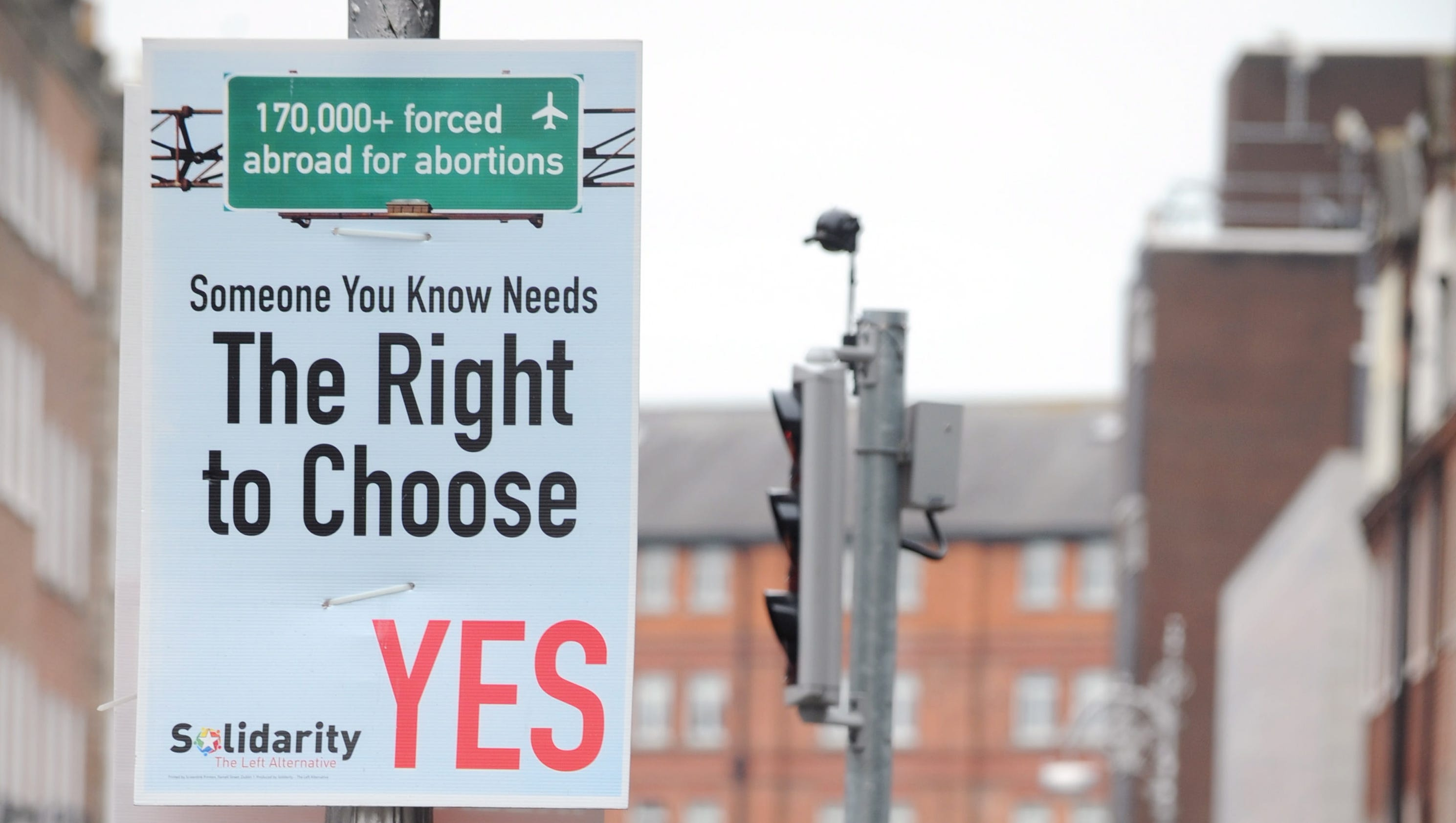 ireland abortion referendum - photo #8