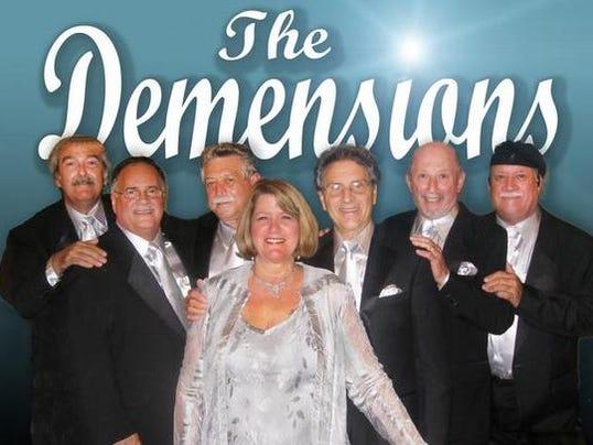 -The Demensions index~~element12.jpg_20140410.jpg